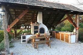 outdoor k che mauern outdoor cooking bautipps de outdoor küche selber bauen outdoor