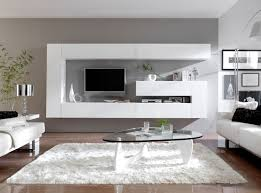 Modern Wall Unit by Breathtaking Modern Wall Unit Decor Ideas Featuring Modular
