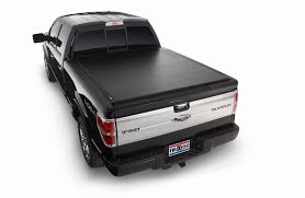 Ford Ranger Truck Cover - socal truck accessories bed covers