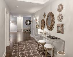 home tour of 7 15 million luxury devonshire house apartment nyc