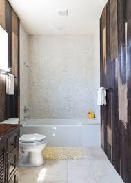 New Bedroom Wall Reclaimed Mosaic Wood Tiles Modern by 14 Tips For Using Reclaimed Wood In The Bathroom