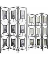 wooden room dividers deals u0026 sales at shop better homes u0026 gardens