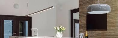 Designer Kitchen Lighting Modern Contemporary Designer Shop At Lighting Styles