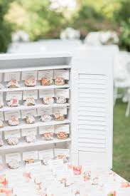 Nyc Wedding Favors by 3812 Best Wedding Favor Ideas Images On Summer