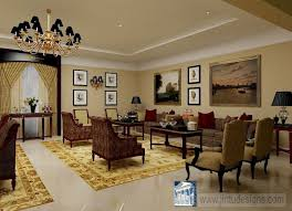 Home Interiors Collection by Homes Interiors New Homes Interiors Home Decoration Best Photos