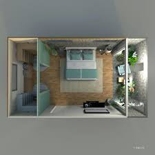 awesome suite parentale 12m2 images amazing house design