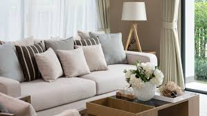 Living Room Staging 8 Staging Secrets That Will Help You Sell Your House Fast Today Com
