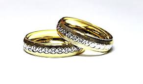 wedding ring manila for sale 18k wedding rings at your money s worth