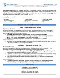 resume templates administrative manager pay scale career level life situation templates resume genius