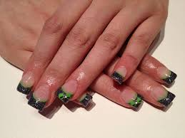 uncategorized nails by cindy panagiotou page 13