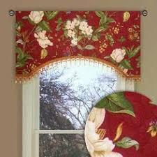Free Curtain Patterns Best 25 Valance Patterns Ideas On Pinterest Valances Valances