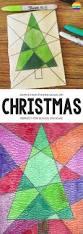 932 best χριστούγεννα images on pinterest winter christmas
