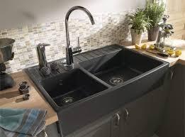 vasque cuisine poser evier de cuisine en gr s consobrico com gres newsindo co