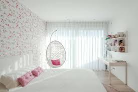 ladies bedroom chair chairs for girls bedrooms travelandwork info