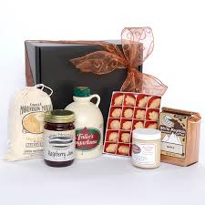 in gifts maple syrup gifts corporate and made in new hshire