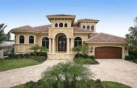 mediterranean style home charming mediterranean style home for sale in houston homes