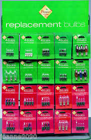 tree lights replacement lightbulbs bulbs premier