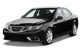 lexus hatchback is300 2002 lexus is300 reviews and rating motor trend
