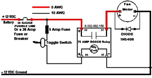 toggle switch wiring diagram u0026 enter image description here