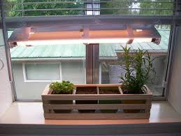 Indoor Kitchen Herb Garden Ideas by 50 Easy And Pretty Diy Indoor Herb Garden Ideas U2013 Page 7