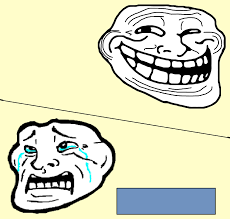 Image Flip Meme Generator - best of meme template josh hutcherson