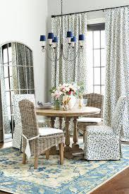 1161 best divine dining images on pinterest dining room