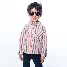 online get cheap children dress boy shirt aliexpress com