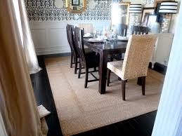 Flooring Exciting Carpet Remnants Lowes On Dark Pergo Flooring - Wooden dining table with wicker chairs