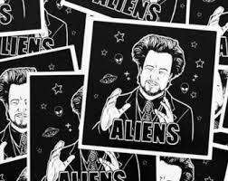 Ancient Aliens Giorgio Meme - ancient aliens etsy