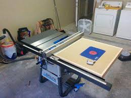 Table Saw Router Table Kreg Tool On Twitter