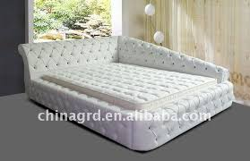 used sofa bed for sale double beds for sale new at classic 2015 used furniture bed designs
