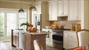 kitchen blue kitchen cabinets walnut kitchen cabinets cherry