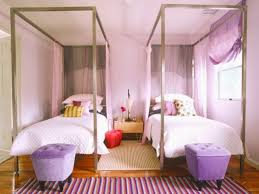 Pink And Purple Room Decorating by Royal Purple Dining Room Design Royal Purple Room Decorating Nurani