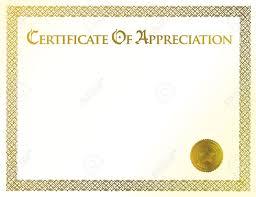 free printable certificates certificate templates