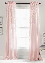 light pink ruffle curtains pink ruffle curtains new the most fabulously girly gorgeous pink
