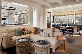 beautiful urban farmhouse decor u2014 pavillion home designs