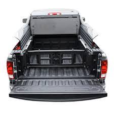 Dodge 1500 Truck Bed - bak 26207rb dodge ram folding cover bakflip g2 5 u0027 7