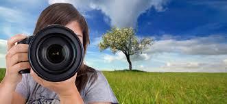 Digital Photography Mastering The Basics Of Digital Photography Digital Photography Tips