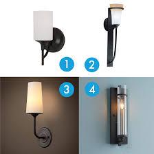 bathroom lighting clearance bathroom light fixtures decorating