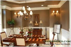 top dining room paint colors ohio trm furniture entrancing 2017