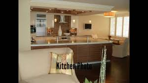Kitchen Lights Ideas by Kitchen Photo Kitchen Lighting Ideas Pictures Youtube