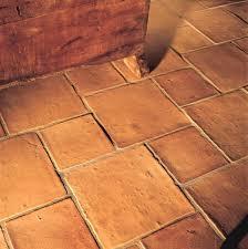Spanish For Floor Red Terracotta Floor Tiles Uk Spanish Mission Tile Laferida Com