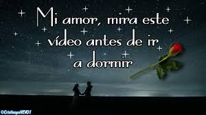 imagenes de buenas noches cosita hermosa este bello mensaje de buenas noches es para ti amor mio que