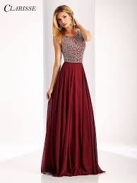 dresses for prom prom dresses faviana amazing photo ideas s7922 bordeaux dress