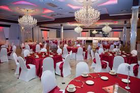 crystal light banquet hall the crystal room wedding banquet hall in butler pa