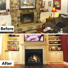 articles with gas fireplace cover uk tag breathtaking gas