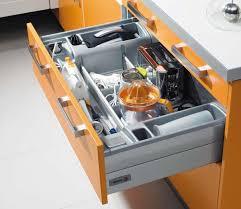 kitchen drawer organizer ideas ingenious inspiration kitchen drawers organizers 15 kitchen drawer