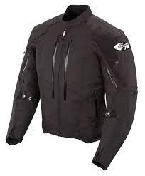 motorcycle riding jackets with armor joe rocket atomic 4 0 jacket revzilla