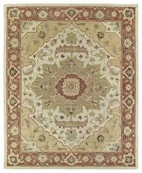 Gold Area Rugs Kaleen Rugs Solomon 4054 05 Gold Area Rug Carpetmart