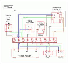 s plan heating wiring diagram saleexpert me
